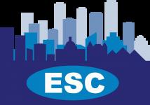 ESC LOGO NEW (2020_09_23 03_09_52 UTC)